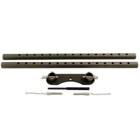 Laser Laser 5173 - Extension Frame For Coil Spring Compressor (Laser 5172)