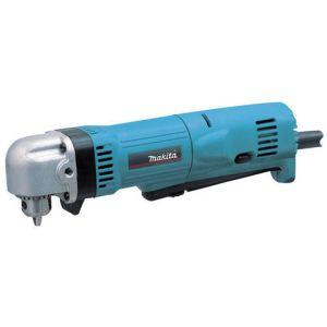 Makita Makita DA3010 10mm Angle Drill (230V)