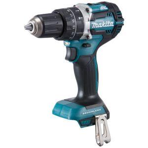 Makita Makita DHP484Z 18V LXT Brushless Combi Drill (Bare Unit)