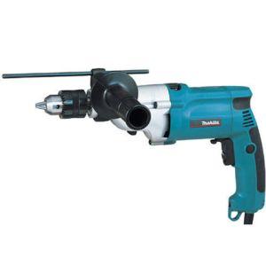 Makita Makita HP2050F 720W Percussion Drill (230V)