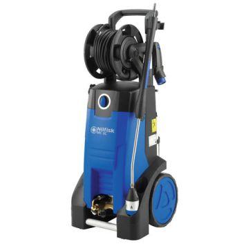 Nilfisk ALTO Nilfisk ALTO MC 3C-150/570 Compact Cold Water Pressure Washer (230V)