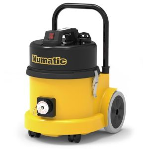 Numatic Numatic HZ390S Vacuum Cleaner