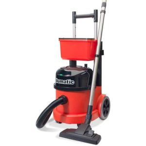 Numatic Numatic PPT390-11 Vacuum Cleaner