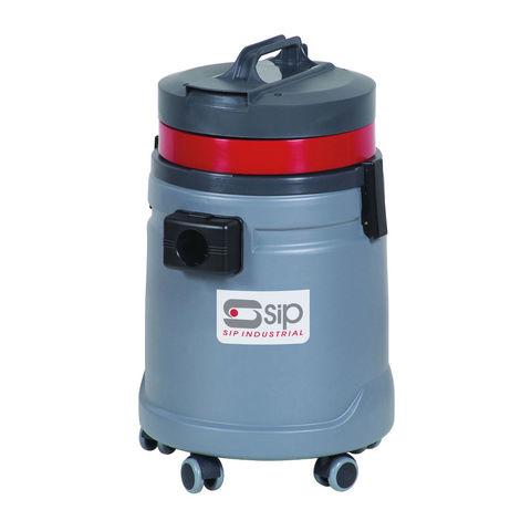 SIP SIP 1245 1200W Wet & Dry Vacuum Cleaner