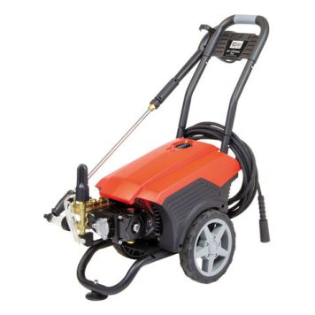 SIP SIP CW3000 2300W Pro Electric Pressure Washer (230V)