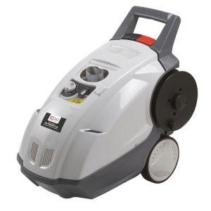 SIP SIP Tempest PH540/150 Hot Pressure Washer (230V)