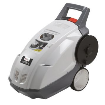 SIP SIP Tempest PH540/150 Hot Pressure Washer (230V)
