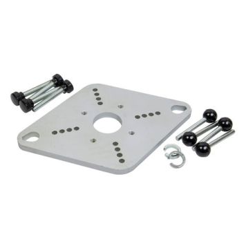 SIP SIP Universal Spring Compressor Top Plate