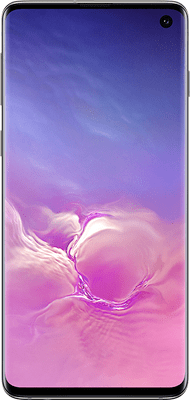 Samsung Galaxy S10 5G (128GB Black Used Grade A) at £29.00 on Unlimited Max with Entertainment (24 Month(s) contract) with UNLIMITED mins; UNLIMITED texts; UNLIMITEDMB of 5G data. £76.00 a month.