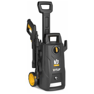 V-TUF V-TUF V3 135Bar Pressure Washer 240V