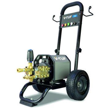 V-TUF V-TUF VTUF240 Electric Pressure Washer (230V)