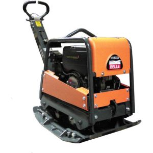 Altrad Belle Altrad Belle RPC 30/50 Honda Engined Reversible Plate Petrol Compactor