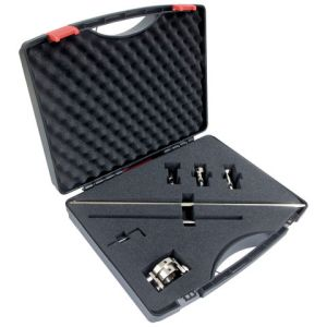 GYS Compass Kit for Plasma Cutter Torches MTK25K / MTK 35K / TPT40