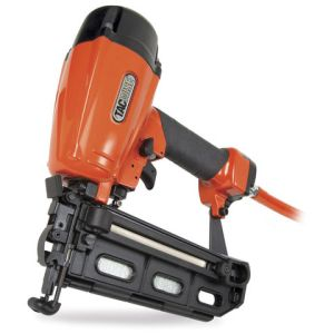 Tacwise Tacwise 16G Air Finish Nailer (GFN64V)
