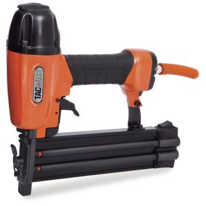 Tacwise Tacwise 18G Brad Air Nailer (DGN50V)
