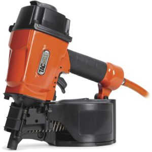 Tacwise Tacwise GCN57P 57mm Air Coil Nailer