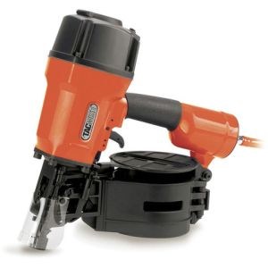 Tacwise Tacwise JCN90XHH 90mm Coil Air Nailer