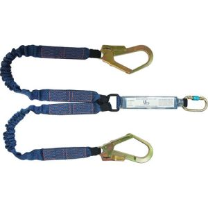 Talurit UFS PROTECTS UT836 Expandable Lanyard