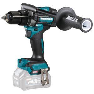 Makita Makita HP001GZ 40V Max Brushless 140Nm Combi Drill XGT (Bare Unit)