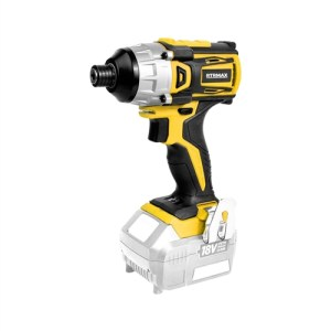 RTRMax 18V Brushless Cordless Impact Driver - Body Only