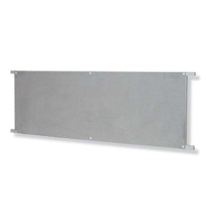 1800w Pin Board Back Panel 480h for BA/BC/BQ/someBS Workbenches