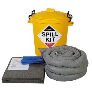 GRF6-AP - General Purpose 65l Spill Kit Refill