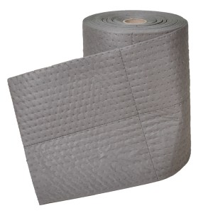 General Purpose Spill Absorbent Roll, 480mm x 40m - boxed
