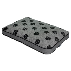 MyPillow Pet Bed with My Pillow Patented Foam - Large