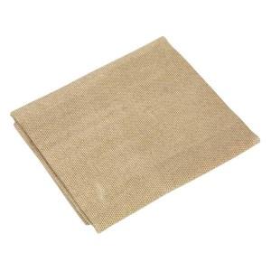 Sealey Fibreglass Spark Proof Welding Blanket