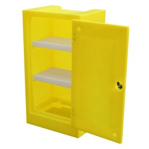 Spill Containment Cabinet Size 5