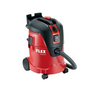 Flex Power Tools VCE 26 L MC Safety Vacuum Cleaner 1250W 240V