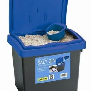 Garland Winter Salt Bin - 30 Litre