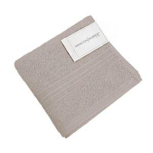 Hamilton McBride Bath Towel Mushroom