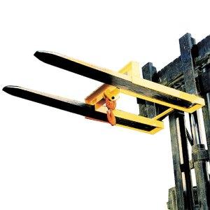 Lifting bracket for forklift - 3000kg