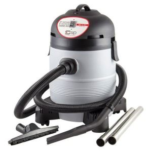 SIP 07913 1400/35 Wet & Dry Vacuum Cleaner