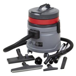 SIP 07937 1230 Wet & Dry Vacuum Cleaner