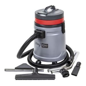 SIP 07938 1245 Wet & Dry Vacuum Cleaner