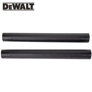 DEWALT 48mm Vacuum Extension Wands
