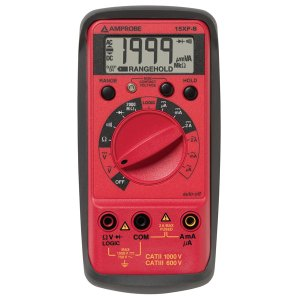 Amprobe 15XP-B Digital Multimeter