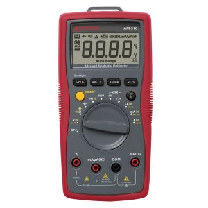 Amprobe AM-510-EUR Digital Multimeter