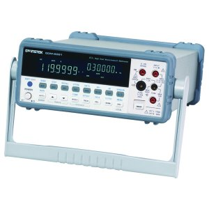 GW Instek GDM-8255A Digital Multimeter