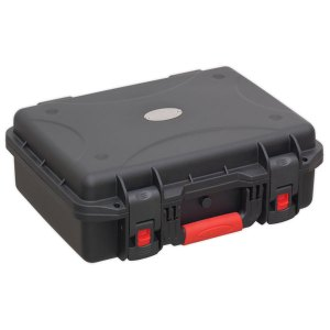 Sealey AP621 Professional Water Resistant Storage Case - 420mm