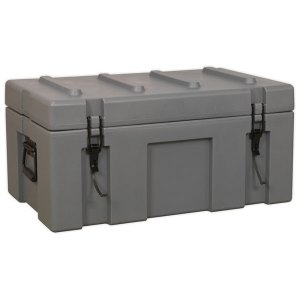 Sealey RMC710 Rota-Mould Cargo Case 710mm