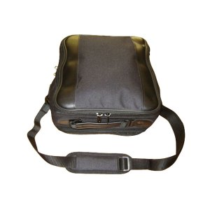 Seaward 270A951 4000 Series Carrying Case