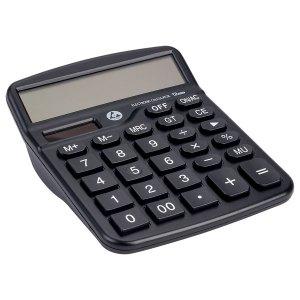 Antistat 157-0011 ESD Calculator