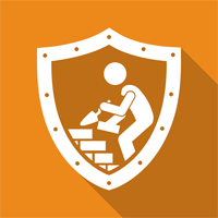 Health and Safety in a Construction Environment Level 1 Official Invigilated Exam - Leading to CSCS Green Card