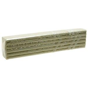 Scola 10103/42 Colour Clay 500g- Grey