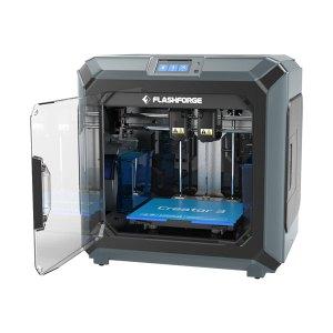 Flashforge 3D Printer Creator 3