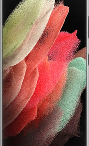 Samsung Galaxy S21 Ultra 5G 128GB Phantom Black at £29 on Red with Entertainment (24 Month contract) with Unlimited mins & texts; 100GB of 5G data. £82 a month.