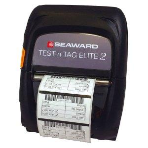 Seaward 339A989 Test n Tag Elite 2 Printer